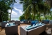 Mirihi-Island-Resort-Anba-Lounge-Bar-area