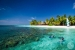 Mirihi-Island-Resort-Beach-Catamaran