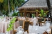 Mirihi-Island-Resort-Buffet-Restaurant