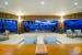 Mirihi-Island-Resort-Reception
