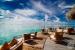 Mirihi-Island-Resort-Restaurant-deck