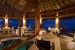 Mirihi-Island-Resort-Restaurant-interior