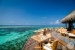 Mirihi-Island-Resort-Restaurant-outer-deck
