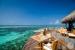 Mirihi-Island-Resort-Restaurant-outer-deck