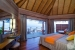 Mirihi-Island-Resort-Suite-interior
