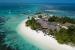 Mirihi-Island-Resort-ariel-View