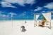Mirihi-Island-Resort-beach-dinner
