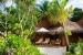 Mirihi-Island-Resort-beach-villa-exterior