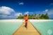 Mirihi-island-Resort-Welcome-pier