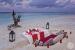 Raffles-Maldives-Meradhoo-beach-dining