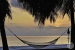 Raffles-Maldives-Meradhoo-beach-hammock