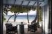 Raffles-Maldives-Meradhoo-guest-room
