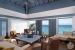 Raffles-Maldives-Meradhoo-overwater-villa-living