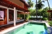 Raffles-Maldives-Meradhoo-resort-villa-backyard-building