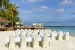 Sheraton-Maldives-Full-Moon-Resort-and-Spa-Wedding-reception