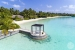 Sheraton-Maldives-Full-Moon-Resort-and-Spa- ariel-view-of-gazebo