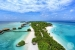 Sheraton-Maldives-Full-Moon-Resort-and-Spa–ariel-view-of-resort