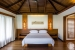 Sheraton-Maldives-Full-Moon-Resort-and-Spa-bedroom