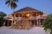 Six-Senses-Laamu-beach-bar