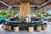 Six-Senses-Laamu-beach-bar-seating