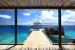 Six-Senses-Laamu-ocean-pier-view