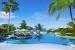 Six-Senses-Laamu-outdoor-pool