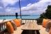 Six-Senses-Laamu-outside-beach-deck