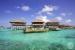 Six-Senses-Laamu-overwater-bungalows
