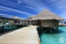 Six-Senses-Laamu-overwater-bungalows-walkway