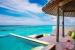 Six-Senses-Laamu-plunge-pool-overlooking-ocean