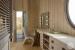 Soneva-Jani-guestroom