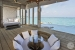 Soneva-Jani-guestroom-living-area