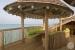Soneva-Jani-lounge-area-overlooking-ocean
