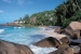 Banyan-Tree-Seychelles-beachfront