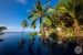 Banyan-Tree-Seychelles-infinity-pool-tropical-setting