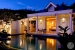 Banyan-Tree-Seychelles-infinity-suites