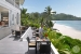 Banyan-Tree-Seychelles-restaurant-deck-area