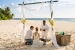 Bird-Island-Lodge-beach-wedding