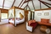 Bird-Island-Lodge-bedroom-couch-area