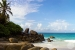 Carana-Hilltop-Villa-Beach