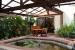 Carana-Hilltop-Villa-Outside-room-deck