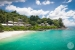 Carana-Hilltop-Villa-ariel-view-of-beach