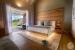 Carana-Hilltop-Villa-bedroom