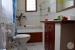 Carana-Hilltop-Villa-bedroom-bathroom