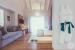 Carana-Hilltop-Villa-bedroom-lounge-area