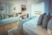 Carana-Hilltop-Villa-bedroom-suite