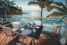 Carana-Hilltop-Villa-deck-overlooking-beach