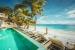 Carana-Hilltop-Villa-infinity-pool-lounge-chairs
