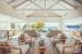 Carana-Hilltop-Villa-inside-lounge-area