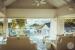 Carana-Hilltop-Villa-lounge-area